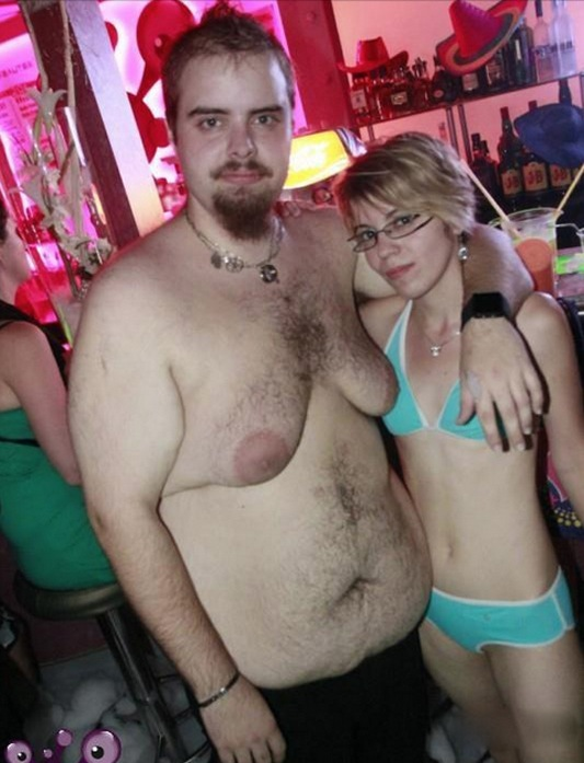 Big tits koca memeli 10