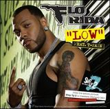 Flo Rida - Low - Free MP3 Download