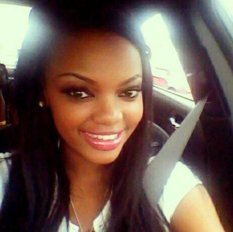 san jose black personals Meet african-american women from san jose who are serious about dating california, you should be online now, chatting with black singles in your area.