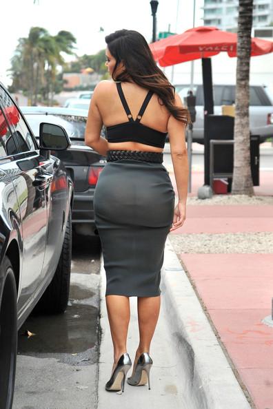 Kim kardashian oops entertainment faxo - Commando ropa interior ...
