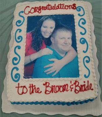 Wedding Cakes From Walmart Walmart Faxo