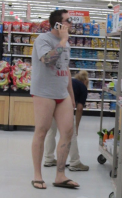 Men's Red Underwear at Walmart - Walmart - Faxo