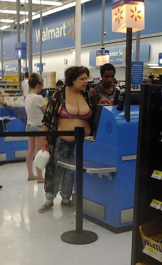 One Gallon Milk Jugs At Walmart Walmart Faxo