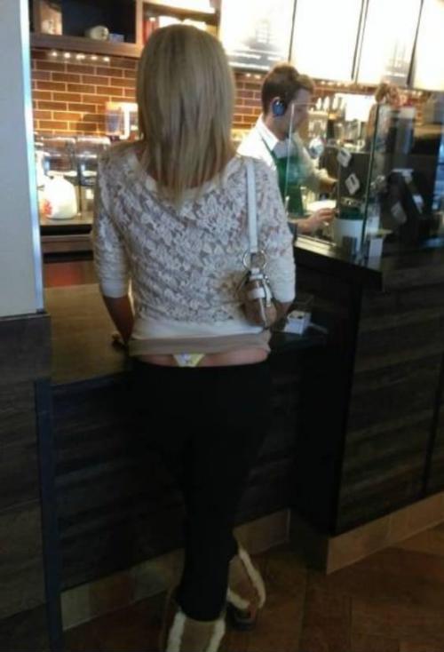 White girl porn hd