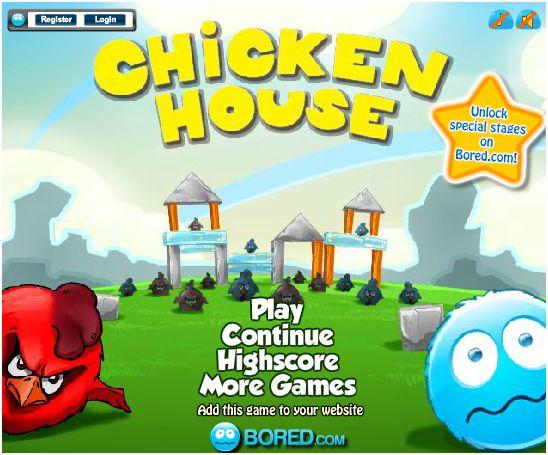 Friv com online games