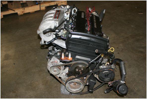 jdm b5 engine mazda mx3 323 familia b5 1 5l dohc 5 speed manual rh faxo com mazda b5 engine manual mazda b5 engine manual