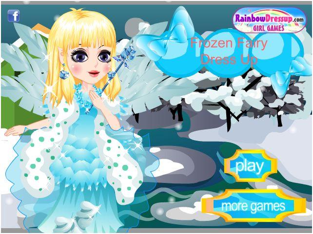 Game online gratis gemes keren