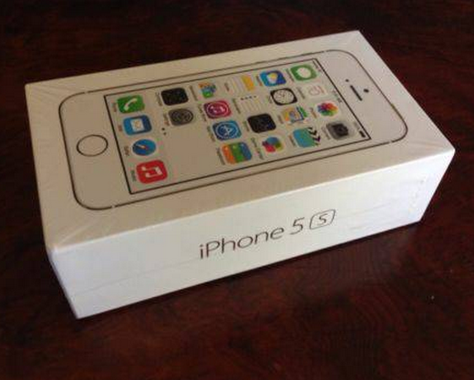 cheap iphone 5s unlocked for sale apple iphone 5s 16gb unlocked classified ad 18343